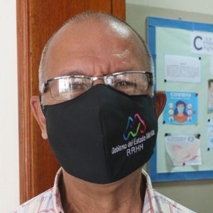 Diario Frontera, Frontera Digital,  ANTONIO DÍAZ, GOBIERNO DE MÉRIDA, Regionales, ,Gobernación de Mérida comenzó a cancelar sueldos y salarios