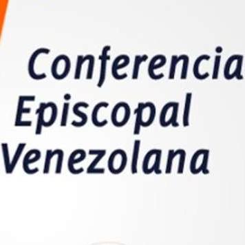 Diario Frontera, Frontera Digital,  CONFERENCIA EPISCOPAL VENEZOLANA, Nacionales, ,Exhortación Pastoral de la Conferencia Episcopal Venezolana