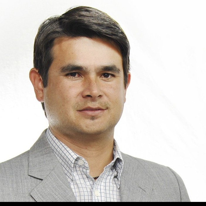 Diario Frontera, Frontera Digital,  Alberto José Hurtado Briceño, Opinión, ,Cadenas de valor contra el covid-19 por Alberto José Hurtado Briceño