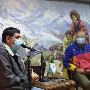 Diario Frontera, Frontera Digital,  JEHYSON GUZMÁN, Regionales, ,Jehyson Guzmán: Estados Unidos malandreó gasolina que venía para Venezuela