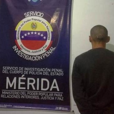Diario Frontera, Frontera Digital,  APREHENDEN A JOVERN VIGIENSE, Sucesos, ,APREHENDEN A JOVEN VIGIENSE EN EL CONSCRIPTO MILITAR POR ENCONTRARSE SOLICITADO DESDE 2016