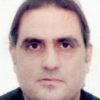 Diario Frontera, Frontera Digital,  ALEX SAAB, Internacionales, ,Por esta razón el Supremo de Cabo Verde  dice que no puede definir la extradición de Alex Saab