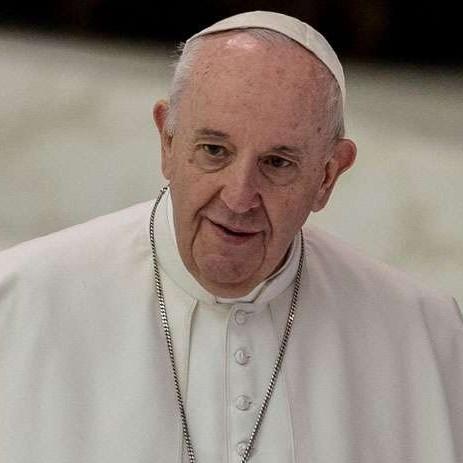 """Diario Frontera, Frontera Digital,  PAPA FRANCISCO, Internacionales, ,P. Spadaro explica declaraciones del Papa  en film """"Francesco"""" pero permanecen interrogantes"""