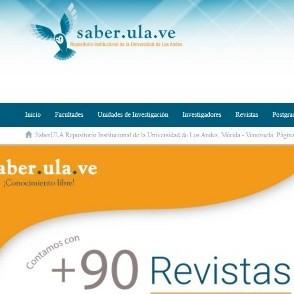 Diario Frontera, Frontera Digital,  LACNIC, ODH-ULA, Regionales, ,Visibilidad de la investigación científica  y académica de Venezuela en la web depende del régimen