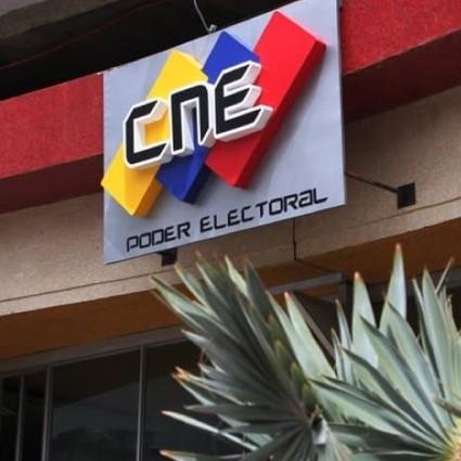 Diario Frontera, Frontera Digital,  CNE, Nacionales, ,CNE anuncia que el 3 de noviembre inicia la campaña de las parlamentarias