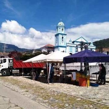 Diario Frontera, Frontera Digital,  CAMPO ELÍAS, Regionales, ,MEGA JORNADA SOCIAL INTEGRAL DE MANERA  SIMULTÁNEA EN PARROQUIAS DE CAMPO ELÍAS