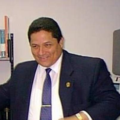 Diario Frontera, Frontera Digital,  Crisanto Gregorio León, Opinión, ,Cuando le pongan los ganchos a Mary por Crisanto Gregorio León