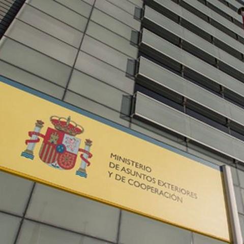 Diario Frontera, Frontera Digital,  ESPAÑA, Internacionales, ,España no enviará embajador a Venezuela