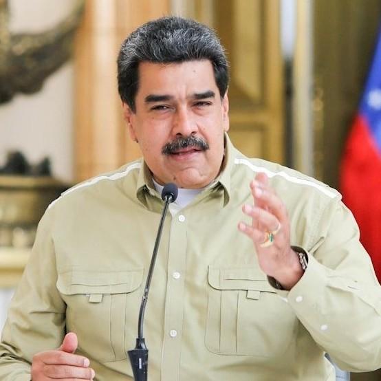 Diario Frontera, Frontera Digital,  MADUIRO, BOLIVIA, Internacionales, ,Bolivia no invitará a Maduro a posesión de nuevo presidente Arce