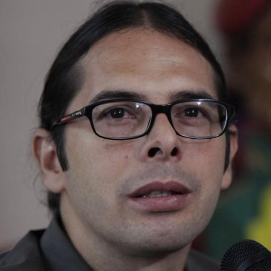 Diario Frontera, Frontera Digital,  COVID-19, Nacionales, ,Venezuela registra 309 nuevos casos  por Covid-19 en las últimas 24 horas