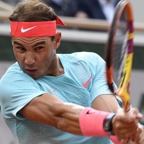 Diario Frontera, Frontera Digital,  RAFA NADAL, Deportes, ,Rafael Nadal está en las semifinales de Roland Garros