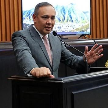Diario Frontera, Frontera Digital,  TSJ, Nacionales, ,TSJ informó que las actividades judiciales  en el país se desarrollan con total normalidad