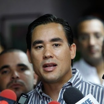 Diario Frontera, Frontera Digital,  DANTE RIVAS, Nacionales, ,Dante Rivas resultó positivo para Covid-19