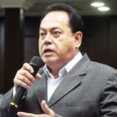Diario Frontera, Frontera Digital,  ALEXIS PAPARONI, Politica, ,Alexis Paparoni: No hay Diesel en el país por la corrupción, destrucción  y el despido de más de 20 mil trabajadores de PDVSA
