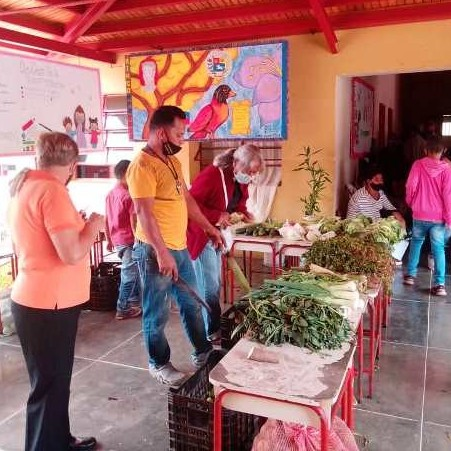 Diario Frontera, Frontera Digital,  ALCALDÓIA DE CAMPO ELÍAS, Regionales, ,10 PLANES Y RUTAS DE ATENCIÓN AGROALIMENTARIA  CONSOLIDA ALCALDÍA DE CAMPO ELÍAS