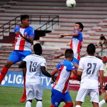 Diario Frontera, Frontera Digital,  ESTUDIANTES DE MÉRIDA F.C., Deportes, ,Estudiantes de Mérida quiere zarpar puerto con 3 puntos en el bolsillo