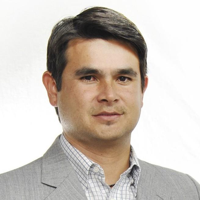 Diario Frontera, Frontera Digital,  Alberto José Hurtado Briceño, Opinión, ,Internet e infodemia del covid-19 por Alberto José Hurtado Briceño
