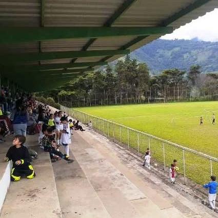 Diario Frontera, Frontera Digital,  CAMPO DE ORO, Deportes, ,Concejo Municipal apoyó jornada deportiva  en Campo de Oro