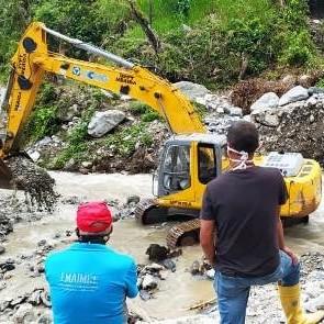 Diario Frontera, Frontera Digital,  CORPOMÉRIDA, ZODI, Regionales, ,Gobierno Bolivariano han atendido  más de 1.340 eventos y emergencias en Mérida