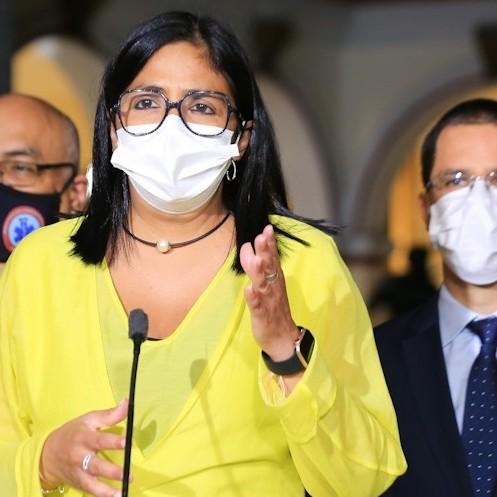 Diario Frontera, Frontera Digital,  COVID-19, Nacionales, ,Venezuela registra un total de 387 nuevos casos de Covid-19