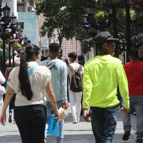 Diario Frontera, Frontera Digital,  COVID-19, Nacionales, ,El país registra 311 nuevos casos por Covid-19