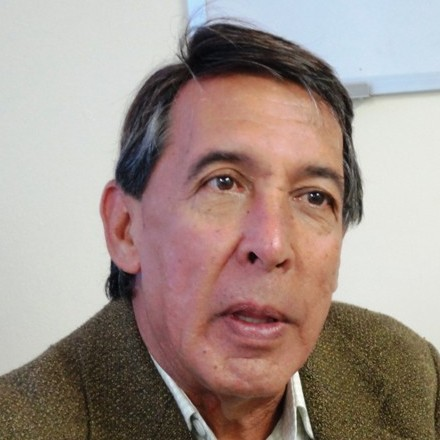 Diario Frontera, Frontera Digital,  Antonio José Monagas, Opinión, ,Pandemia y Ciudadanía Pandemia y Ciudadanía por Antonio José Monagas