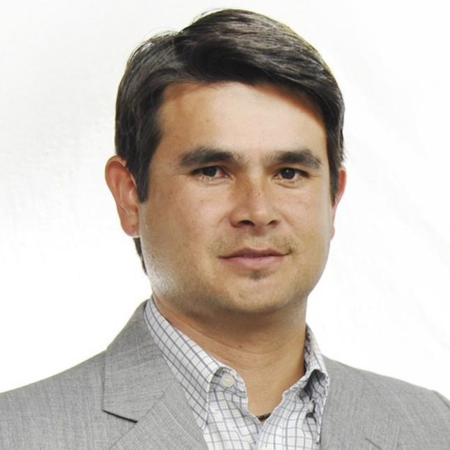 Diario Frontera, Frontera Digital,  Alberto José Hurtado Briceño, Opinión, ,Startup en la industria Fintech por Alberto José Hurtado Briceño