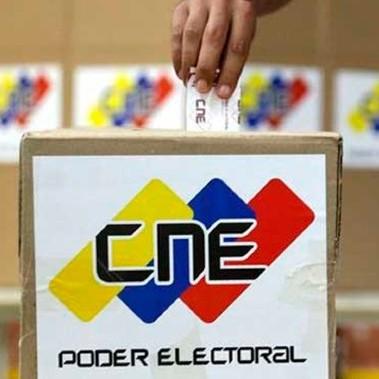 Diario Frontera, Frontera Digital,  CNE, Nacionales, ,Culmina despacho de material electoral y de bioseguridad