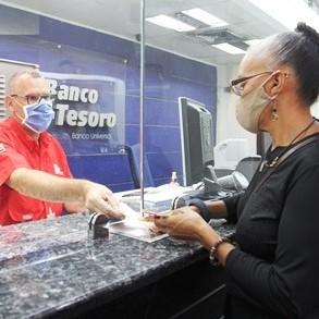 Diario Frontera, Frontera Digital,  BANCO DEL TESORO, Nacionales, ,Banco del Tesoro habilita 105 agencias  en la semana de flexibilización del 2 al 6 de noviembre