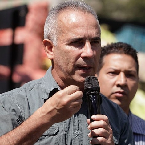 Diario Frontera, Frontera Digital,  FREDDY BERNAL, Nacionales, ,Plantean protocolo especial  de ingreso de venezolanos desde Colombia