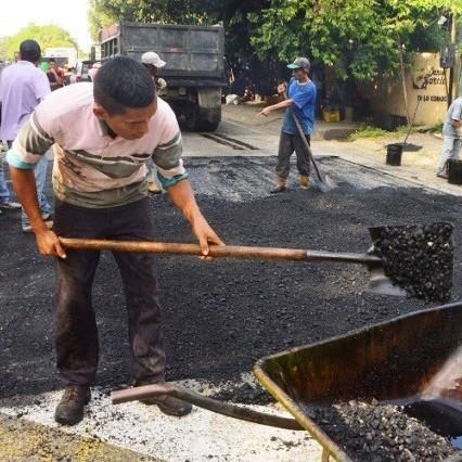 Diario Frontera, Frontera Digital,  GOBIERNO DE MÉRIDA, BACHEO, Regionales, ,Inmivi realizará bacheo en varios sectores de la ciudad de Mérida