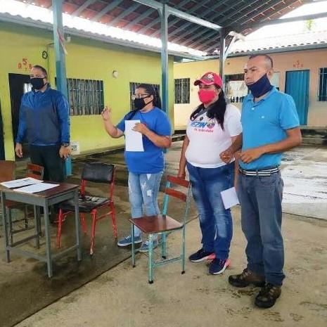 Diario Frontera, Frontera Digital,  HUIRACÁN BOLIVARIANO, Politica, ,HURACÁN BOLIVARIANO ARRASARÁ  EN ALBERTO ADRIANI, MÉRIDA Y VENEZUELA