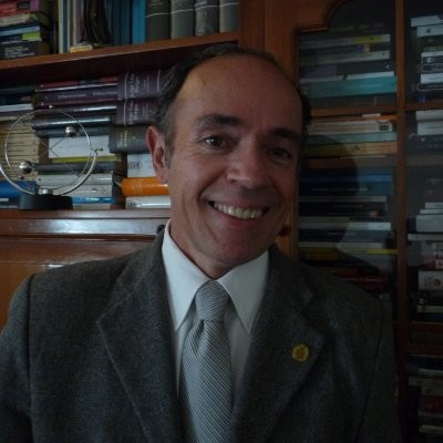 Diario Frontera, Frontera Digital,  RICARDO GIL OTAIZA, Opinión, ,El enorme peso de las palabras por Ricardo Gil Otaiza