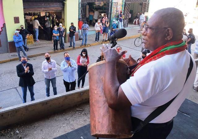Diario Frontera, Frontera Digital,  FUNDECEM, Entretenimiento, ,Fundecem abrió temporada decembrina  con presentación de agrupaciones dancísticas y musicales