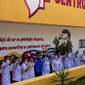 Diario Frontera, Frontera Digital,  Centro de Tecnología Heroínas de Mérida, Salud, ,Centro de Tecnología Heroínas de Mérida  ofrecerá atención especializada a los merideños
