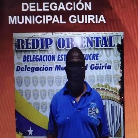 """Diario Frontera, Frontera Digital,  PEÑERO, Sucesos, ,Fiscalía anuncia detención del dueño del peñero """"Mi Recuerdo"""""""