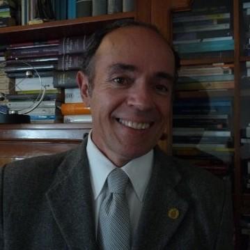 Diario Frontera, Frontera Digital,  RICARDO GIL OTAIZA, Politica, ,Nuestros caminos y tragedias por Ricardo Gil OTaiza