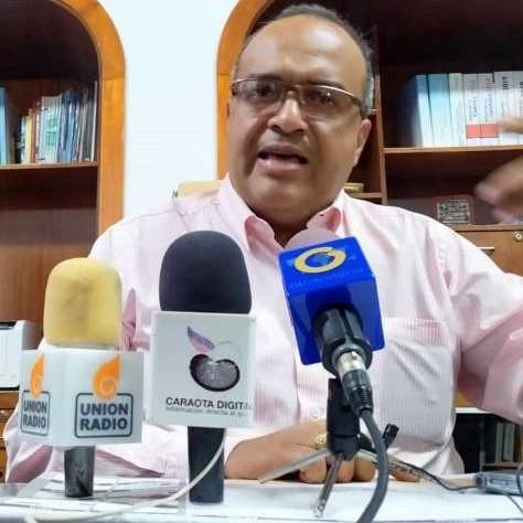 Diario Frontera, Frontera Digital,  ALCALDE ALCIDES MONSALVE, Regionales, ,Alcalde Alcides Monsalve:  Hemos trabajado en el desarrollo del municipio