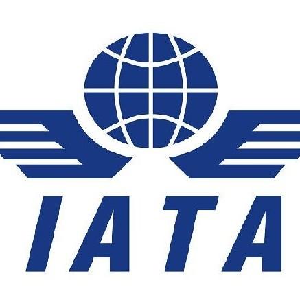 Diario Frontera, Frontera Digital,  IATA, Internacionales, ,IATA Pide a Panamá y a Venezuela restablecer conectividad aérea