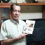 """Diario Frontera, Frontera Digital,  nerio ramírez, el tovareño, Mocoties, ,Nerio Ramírez """"El Tovareño"""" envía efusivo saludo a la afición venezolana"""