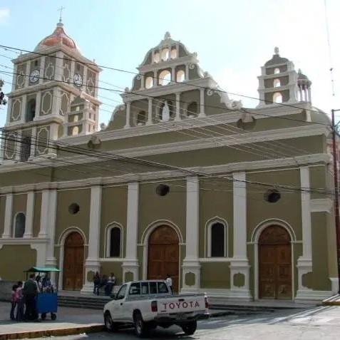 Diario Frontera, Frontera Digital,  SUSPENDEN DIA DE LA TOVAREÑIDAD, Mocoties, ,COMUNICADO A LA TOVAREÑIDAD