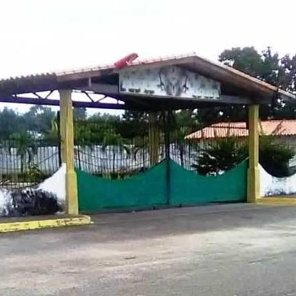 Diario Frontera, Frontera Digital,  Parque La Guacamaya, Panamericana, ,DENUNCIA EL DESMANTELAMIENTO DEL  PARQUE LA  GUACAMAYA DE  EL  VIGÍA