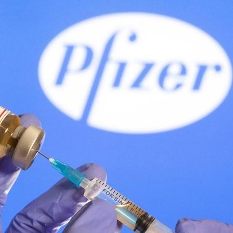 Diario Frontera, Frontera Digital,  Agencia Europea de Medicamentos, Salud, ,Agencia Europea de Medicamentos  aprueba vacuna Pfizer-BioNTech contra el Covid-19