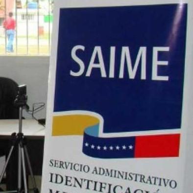 Diario Frontera, Frontera Digital,  SAIME, Nacionales, ,Saime llama a evitar gestores para tramitar documentos