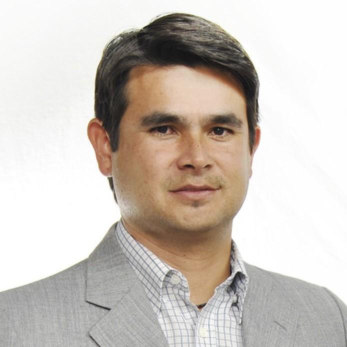 Diario Frontera, Frontera Digital,  Alberto José Hurtado B., Opinión, ,Una nueva OMC por Alberto José Hurtado B.