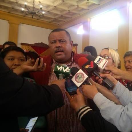 Diario Frontera, Frontera Digital,  Miguel Reyes, CLEBM, Politica, ,Miguel Reyes, presidente y Maurian Zamudia, vicepresidenta del Clebm  para el período 2021