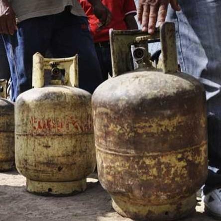 Diario Frontera, Frontera Digital,  HERIDOS, EXPLOSIÓN, MONAGAS, GAS, Sucesos, ,Continúan hospitalizados 27 heridos por explosión de gas en Monagas