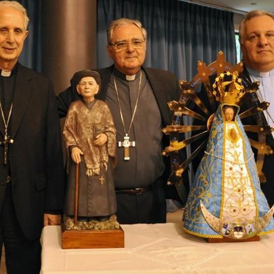 Diario Frontera, Frontera Digital,  CEA, Internacionales, ,Conferencia Episcopal Argentina: Ley de aborto  ahondará aún más las divisiones