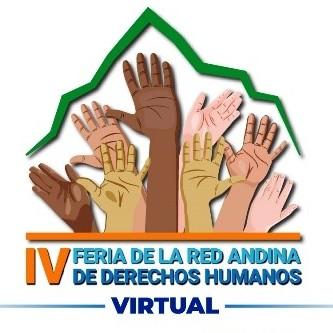 Diario Frontera, Frontera Digital,  Feria de la Red Andina de Derechos Humanos, Regionales, ,IV Feria de la Red Andina de Derechos Humanos  será del 7 al 13 de diciembre