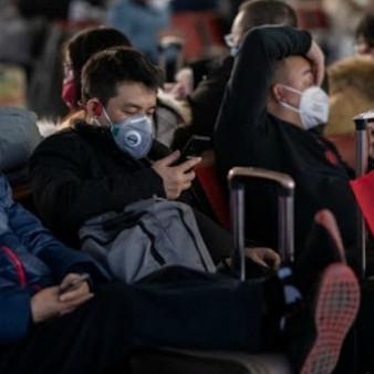 Diario Frontera, Frontera Digital,  CORONAVIRUS, Salud, ,Comisión Nacional de Sanidad en China  anunció 490 muertos por coronavirus